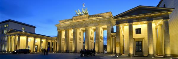 Startseite gas gasanbieter in berlin