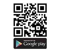 Die Verivox-App (iOS & Android) - Unterwegs Tarife vergleichen