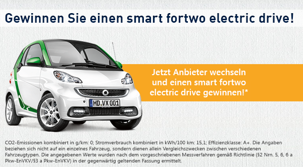smart fortwo gewinnspiel auf. Black Bedroom Furniture Sets. Home Design Ideas