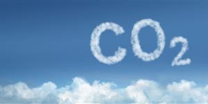 Name der Verbindung Co2