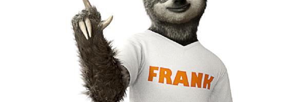 Frank zuhause besuchen und tolle preise gewinnen