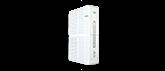 Wlan Kabelbox - WLAN Router