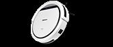 MEDION Saugroboter MD 18500 - multimedia