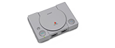 PlayStation Classic - goodie