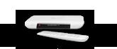 Media Receiver 401 (weiß) - multimedia