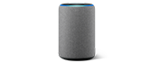 Amazon Echo - goodie