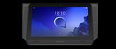 Alcatel Smart Tab 7 - goodie