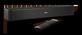 Bose Solo 5 Soundbar - goodie
