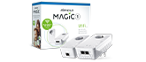 Devolo Magic 1 Wifi Starterkit - goodie