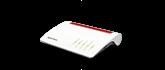 HomeBox Komfort - WLAN Router
